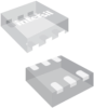 Integrated Digital Light Sensor with Interrupt -- ISL29035IROZ-T7