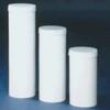 Tamco PVC Plating & Chemical Tanks -- 10062
