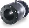 Air Operated Pinch Valves -- Series 4700 - Image