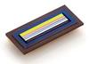 Multispectral Image Sensor