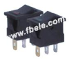 Automobile Switch -- MIRS-101-3D-2 - Image