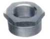 JPE 3000 lb. Threaded Fitting -- Hex Bushing - Image