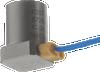 Miniature Accelerometer -- 8728A500 - Image