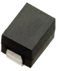 Fixed Inductors -- 1330R-00G-ND - Image