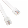 Modular Cables -- 1175-2337-ND -Image
