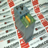 INVENSYS 6000-A1-A1 ( LEVEL CONTROL OEM ITEM ) -Image