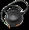 Foot Operated Control Switch - GEM-VK -- GEM-VK36 - Image