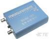 Plug & Play Accelerometers -- 10217573-00 -Image