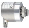 Incremental encoder with hollow shaft -- RO3100 -Image