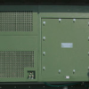 K19W-A7/ A10/ A12 Air Conditioner -Image