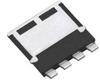 Transistors - FETs, MOSFETs - Single -- SQJQ410EL-T1_GE3CT-ND -Image