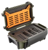 Pelican R60 Ruck Case - Olive Drab | SPECIAL PRICE IN CART -- PEL-RKR600-0000-OD -Image