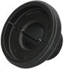 Thread adaptor CONTA-CLIP KDS-RGA M20 BK - 28771.4 -Image