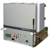 Power/Vac® Metal Clad Switchgear