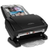 PS810 Sheetfed Scanner -- 8085805