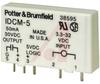 I/O Module; 50 mA (Max.); 30 VDC (Max.); 3.3 V (Min.); 34 mA (Max.); -30 degC -- 70199316