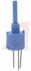 Pot;Cnd Pl;Rest 10 Kilohms;Panel;Linear;Pwr-Rtg 0.5W;Shaft Dia 0.125in -- 70153338