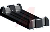 Holder; Battery Holder,AAA Low Profile PC MOUNT -- 70182267