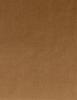 Accolade Fabric -- 5013/03 - Image