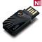 Wireless N USB Adapter -- NWD2205