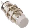 30mm Inductive Proximity Sensor (prox switch): NPN/PNP, 15mm range -- AT1-A0-2A - Image
