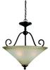 65936-782 Pendants-Bowl Style -- 605573