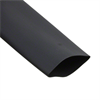 Heat Shrink Tubing -- 0192670212-ND -- View Larger Image