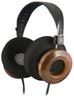 Open design dynamic headphone -- Grado GS1000