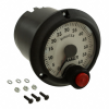 Time Delay Relays -- CRA230-ND -Image