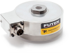 LCF400 Tension & Compression Load Cell -- FSH00119 - Image