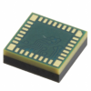 RF Receivers -- 943-1019-1-ND - Image