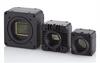 Camera Link CMOSIS Camera -- STC-CMC4MCL