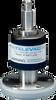 Televac 7F Cold Cathode Vacuum Sensor