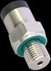 Piezoresistive Pressure Transmitter -- Series 21 D RFID
