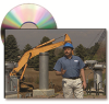 Safety First: Safety and Security Practices for Contractors -- 64291