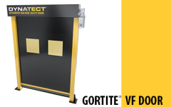 Access Doors  sc 1 st  GlobalSpec & Dynatect Manufacturing Inc. - Product Catalog