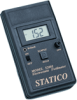 Digital Electrostatic Field Meter -- S2001