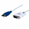 Smart Cables -- 768-1085-ND