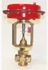 250 PSI BRONZE BODY VALVES -- 103823