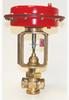 FLUID CONTROL VALVE SOLENOID -- K01-32010000 - Image