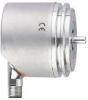 Incremental encoder with solid shaft -- RU3110 -Image