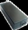 Desktop 20 Watt Series Switching Power Supplies -- ADDDT09-U20 - Image