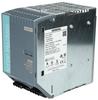 DIN rail power supply Siemens SITOP 6EP14362BA10 -Image