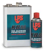 Penetrant,KB 88 Ultimate,1 Gallon -- 02301