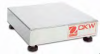 Champ™ CKW Checkweighing Square Base - Image