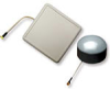 Patch Antennas -- AP Series