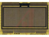 Prototyping Board, Perforated; FR4 Epoxy Glass; 9.19 in. H x 6.30 in. W; 0.062 -- 70219569