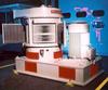 TurboFiner® Pulzerizer, Type PLM -- PLM 1250