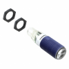 Optical Sensors - Photoelectric, Industrial -- 1110-1432-ND - Image
