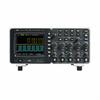 Equipment - Oscilloscopes -- WAVEACE 224-ND